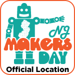 NJMakersDay_website_badge(1).png
